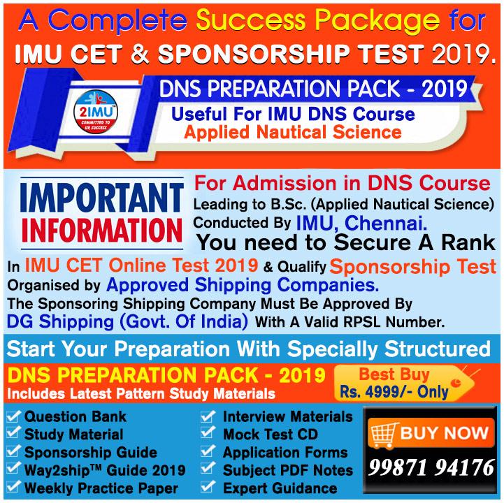 IMU-DNS_Preparation_Pack